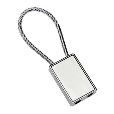 Picture of CANILLO KEYRING