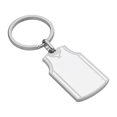 Picture of PALERMO KEYRING