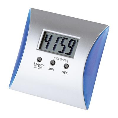 Picture of BUDAPEST KITCHEN TIMER