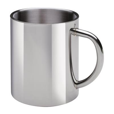 Picture of FLORISSANT CUP