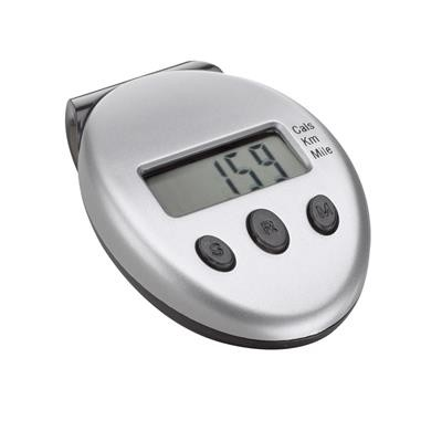 Picture of PANAMA PEDOMETER