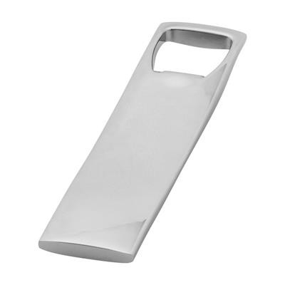 Picture of BARTICA SHINY BOTTLE OPENER