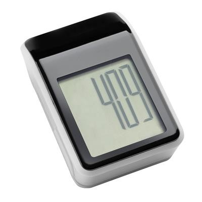 Picture of LA OROTARA PEDOMETER