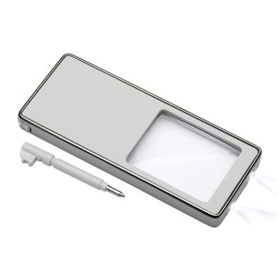 Picture of LACHUTE MAGNIFIER with Light