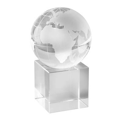 Picture of GODALMING PAPERWEIGHT