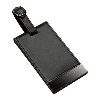 Picture of DAVENTRY LUGGAGE TAG