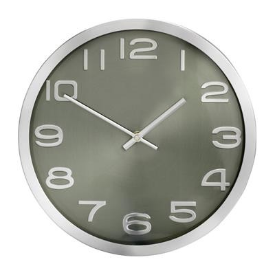 Picture of WILLIANA WALL CLOCK