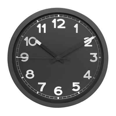 Picture of REDDITCH WALL CLOCK