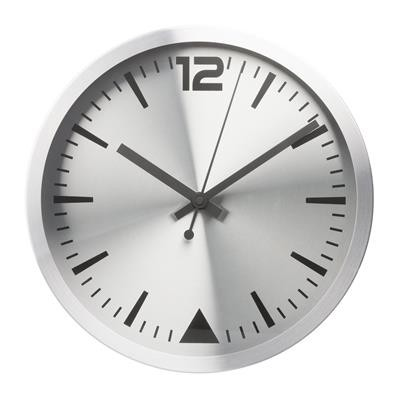 Picture of BONAO WALL CLOCK