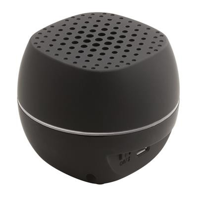 Picture of VINICA SPEAKER with Bluetooth® Technology