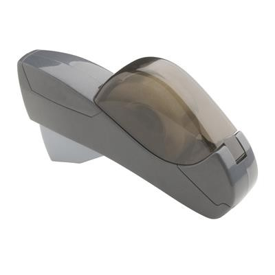 Picture of VALGA AUTOMATIC ADHESIVE TAPE DISPENSER