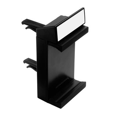 Picture of MARGATE SMARTPHONE CAR HOLDER