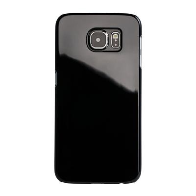 Picture of XIV FOR GALAXY S6 SMART PHONE COVER