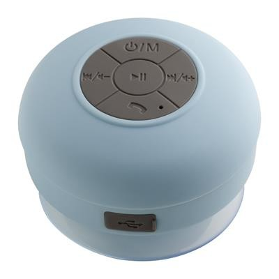 Picture of AVIGNON BLUETOOTH® SHOWER SPEAKER with Radio