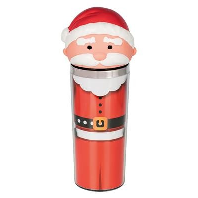 Picture of FATHER CHRISTMAS SANTA MUG