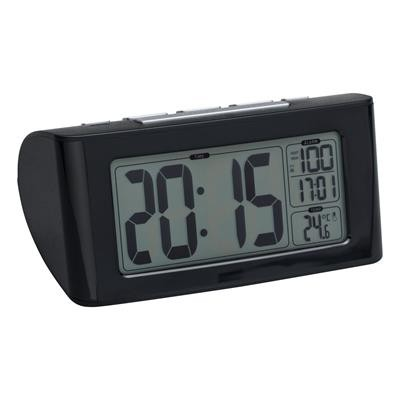 Picture of FLY MEETING TIMER with Alarm Clock