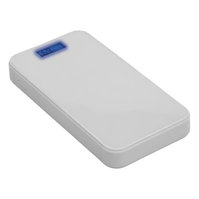 Picture of CELAYA 10000 MAH QUICK CHARGE POWERBANK