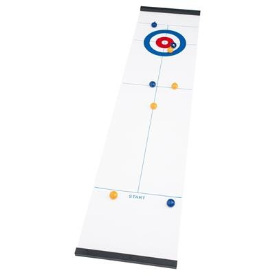 Picture of WINNER CURLING GAME