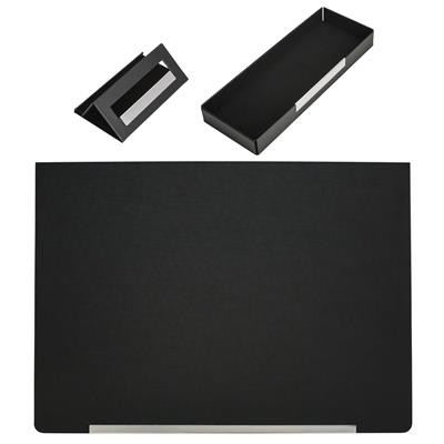 Picture of FALLON DESK TOP SET