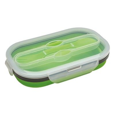 Picture of SILLIAN LUNCH KIT