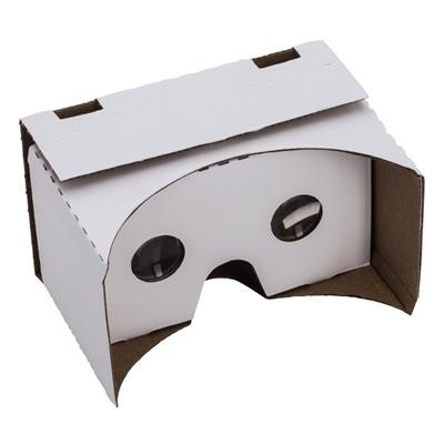 Picture of TOMBOA VR GLASSES