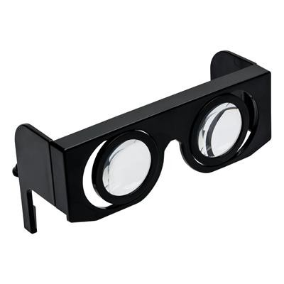 Picture of BILOXI VR GLASSES