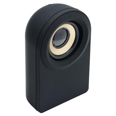 Picture of CAPSULE SPEAKER with Bluetooth® Technology