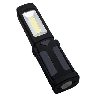 Picture of PELOTAS MULTIFUNCTION TORCH