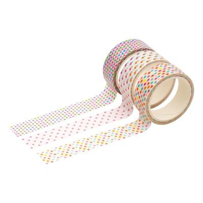 Picture of KIROV DECORATION TAPE
