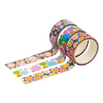 Picture of MIJAS DECORATION TAPE