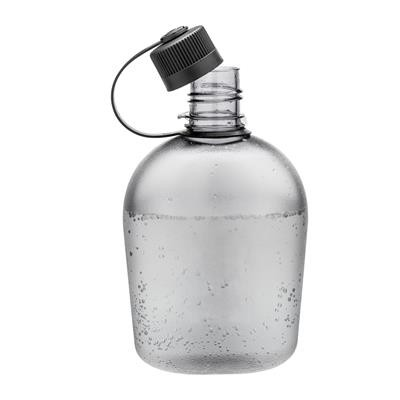 Picture of LIVONIA CANTEEN JAR