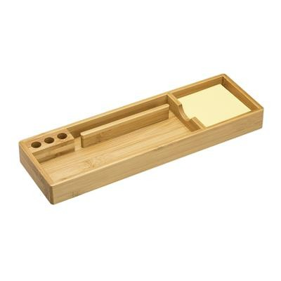 Picture of VADODARA DESK TOP ORGANIZER with Notes