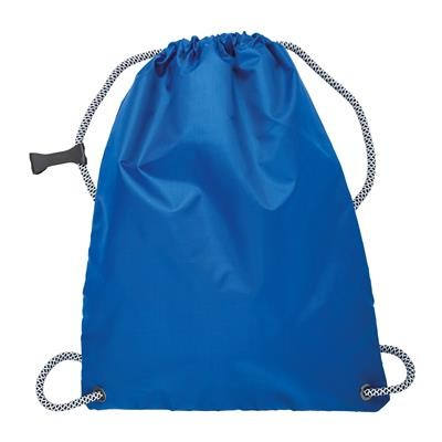 Picture of WASSILLA DRAWSTRING BAG