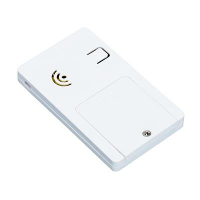 Picture of ARDAHAN BLUETOOTH® KEY FINDER