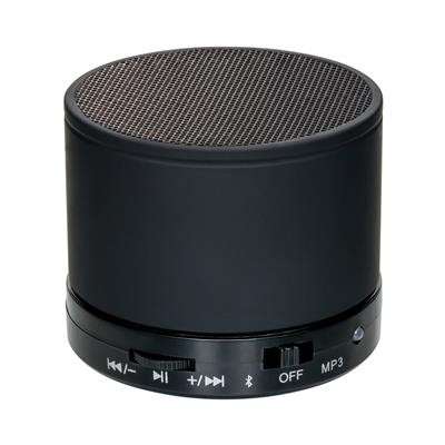 Picture of FERNLEY SPEAKER with Bluetooth® Technology