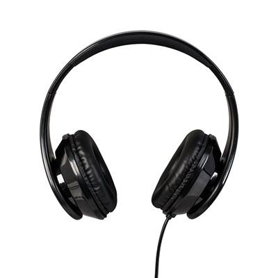 Picture of GRONINGEN HEADPHONES