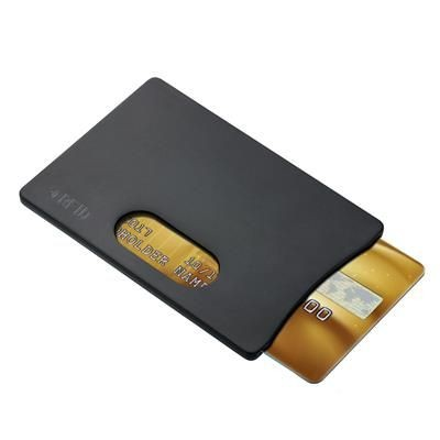 Picture of JUNEAU RFID PROTECTION CARD CASE
