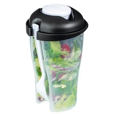 Picture of TOPINABEE SALAD CUP