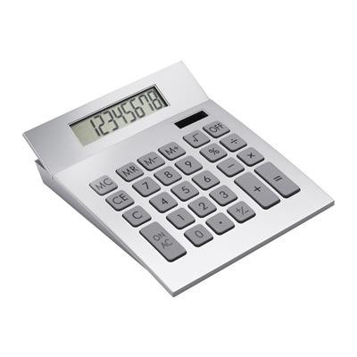 Picture of SAMARA SOLAR CALCULATOR
