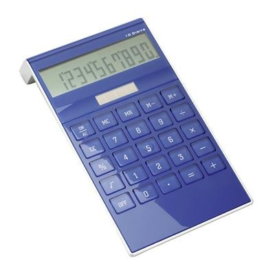 Picture of SAN LORENZO SOLAR CALCULATOR