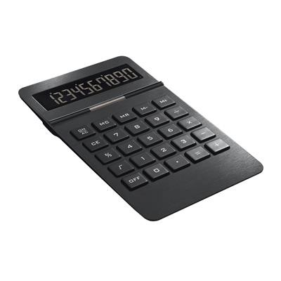 Picture of JOINVILLE SOLAR CALCULATOR
