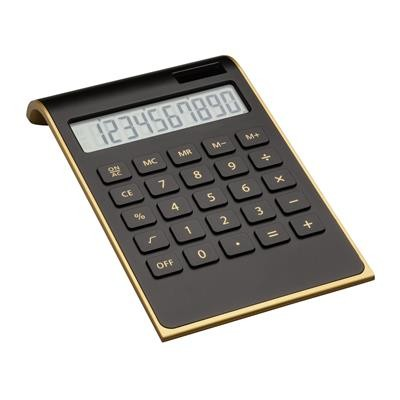Picture of VALINDA CALCULATOR