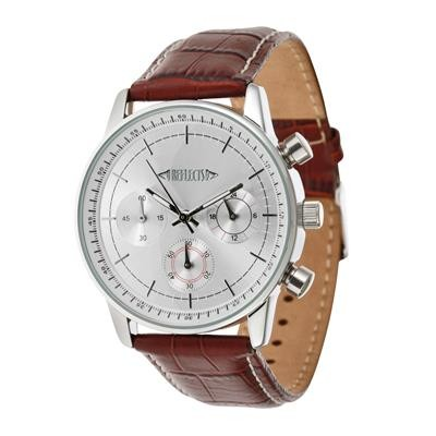 Picture of CHRONO WATCH