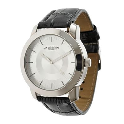 Picture of CLASSIC WATCH
