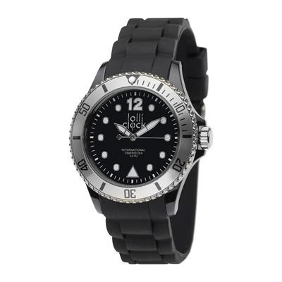 Picture of LOLLICLOCK WATCH