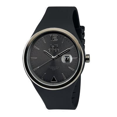 Picture of LOLLICLOCK DATE WATCH