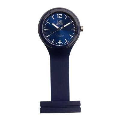 Picture of LOLLICLOCK CARE WATCH