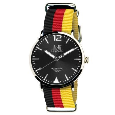 Picture of LOLLICLOCK FASHION WATCH
