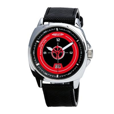 Picture of TREND WATCH