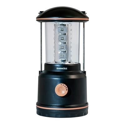 Picture of DURACELL-EXPLORER™ LANTERN